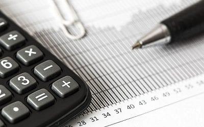 Διαδικασία επίλυσης φορολογικών διαφορών