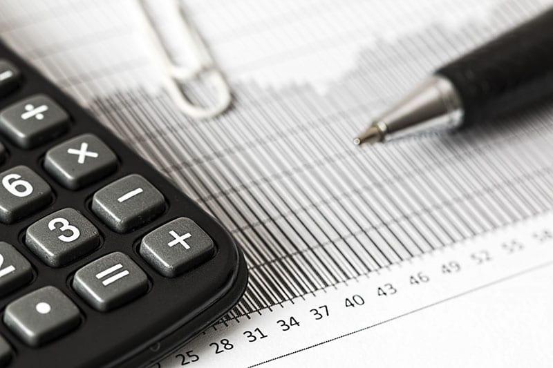 Φορολογικός έλεγχος σε σπίτια που χρησιμοποιούνται ως επαγγελματική στέγη