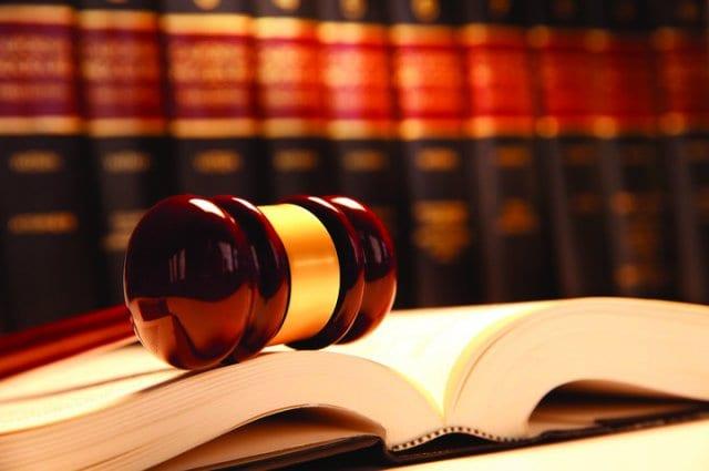 Μέτρα για την εφαρμογή της συμφωνίας δημοσιονομικών στόχων και διαρθρωτικών μεταρρυθμίσεων