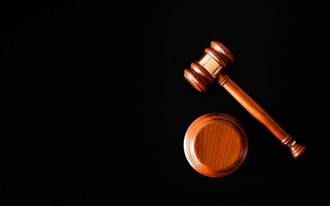 Νομολογία του γραφείου μας- Σημαντική απόφαση για τους δανειολήπτες – Ακύρωση διαταγής πληρωμής